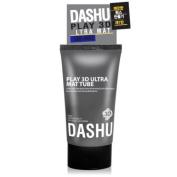 Dashu Play 3d Ultra Mat Tube Wax 80ml