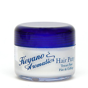 Keyano Aromatics Hair Putty 120ml
