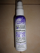 Not Your Mother's Plump for Joy Thickening Hair Lifter 60ml