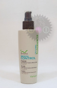 VERSUM Smooth Control Fluid For Smooth Hair 150ml
