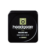 headgear Moulding Mud, 100ml