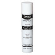 Generic Value Product Shaping Spray Plus Hair Spray. Sebastian Shaper Plus Hair Spray - 300ml