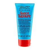 Beyond the Zone Shock Therapy DUO SET - 180ml