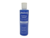 LOTTABODY Setting Lotion PROFESSIONAL Concentrated Formula 240ml