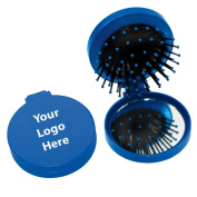 100 Quantity - 2 In 1 Kit Branded with YOUR LOGO / customised - $1.35 Each
