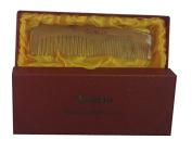 Aimeio Natural Cavel Anti-static Hair Comb Hair Brush