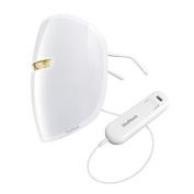 illuMask Acne Light Therapy Mask by IlluMask