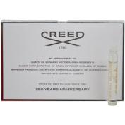 Creed Millesime Imperial Millesime Splash for Unisex, Vial, Mini,0ml