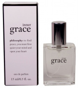 Philosophy Inner Grace Fragrance 15ml Eau de Parfum Spray