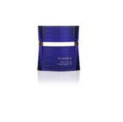 Plarmia Hairserum M Treatment 210ml