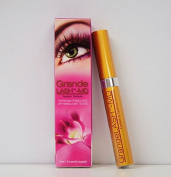 Grande Naturals Grandelash Md Eyelash Formula - 2ml
