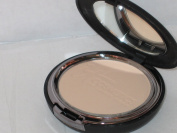 It Cosmetics Celebration Foundation in Medium Beige .890ml Compact