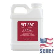 Artisan Ultimax Acrylic Nail Liquid | Self Level - Superior Adhesion - 240ml