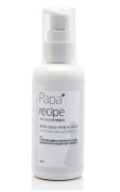 Papa Recipe White Flower Clear up 8% AHA Gel
