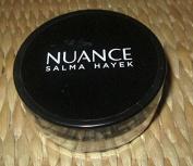 Nuance Salma Hayek Translucent Finishing Powder Medium/Dark #315 by N/A