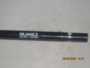 NUANCE/SALMA HAYEK **WINNING LOOK MASCARA BLACK** by N/A