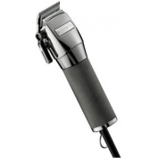 BaByliss High-Frequency Pivot Motor Clipper, 0.8kg