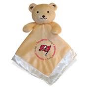 NFL Tampa Bay Buccaneers Snuggle Bear