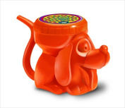 Compac Wild Sip Animal Sipper Cups, Pup