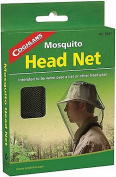 Coghlans Mosquito Head Net ~ Bug Repellant Headnet Netting ~ Coghlan 8941