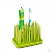 Organiser Bathroom Toothbrush Holder
