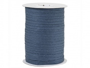 Paper Cool Navy Blue Raffia 100 yds (1 spool) - WRAPS-766NB