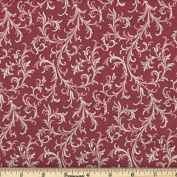 Quilting Fabric Royalty Fuschia/By the yard