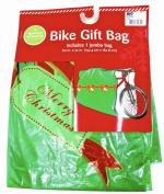 Bike Gift Bag