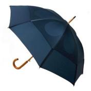 GustBuster Classic 120cm Automatic Golf Umbrella