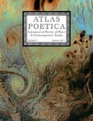 Atlas Poetica