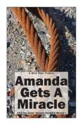 Amanda Gets a Miracle