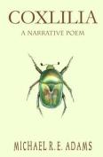 Coxlilia: A Narrative Poem