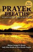 Prayer Breaths