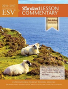 ESV Standard Lesson Commentary