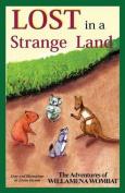 Lost in A Strange Land