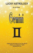 Lucky Astrology - Gemini