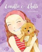 Camilla and Chilli