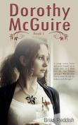 Dorothy McQuire