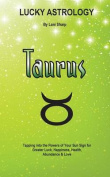 Lucky Astrology - Taurus