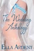 The Wedding Anthology