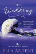 The Wedding (Wedding)