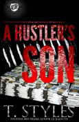 A Hustler's Son