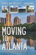 Moving to Atlanta