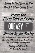 Queasy Street