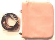 Miche haven hip bag (pink)