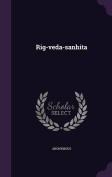 Rig-Veda-Sanhita