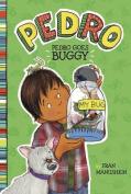 Pedro Goes Buggy (Pedro)