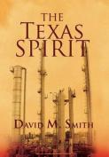 The Texas Spirit