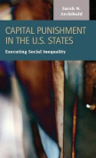 Capital Punishment in the U.S. States