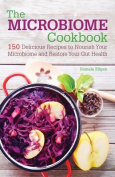 The Microbiome Cookbook